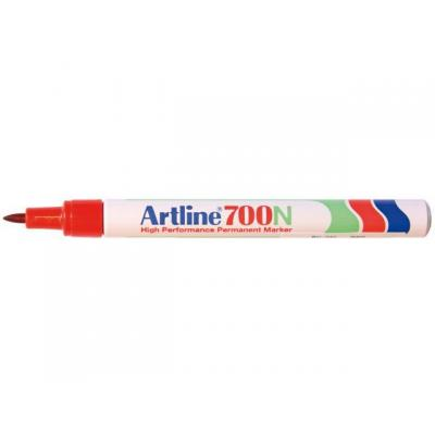 Artline marker: 700