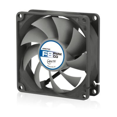 ARCTIC AFACO-080PC-GBA01 Hardware koeling