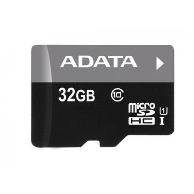 ADATA AUSDH32GUICL10-RM3BKBL flashgeheugen