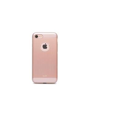 Moshi Armour Mobile phone case - Roze goud
