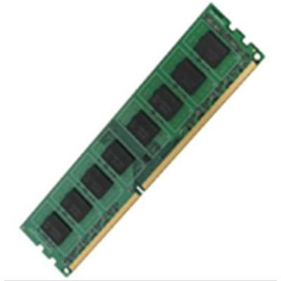 CoreParts 46C7483-MM RAM-geheugen