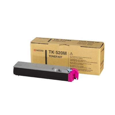 KYOCERA 1T02HJBEU0 cartridge