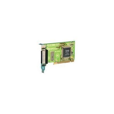 Brainboxes UC-157 interfaceadapter