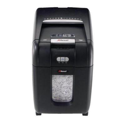 Rexel REXEL 2103175EU AUTOFEED+ 200X P4 papierversnipperaar