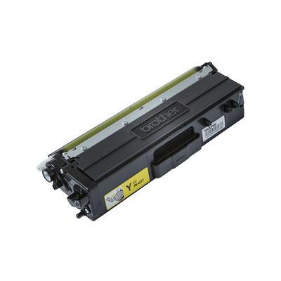 Brother TN-421Y toners & lasercartridges
