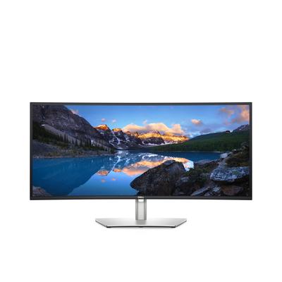 DELL DELL-U3421WE monitoren