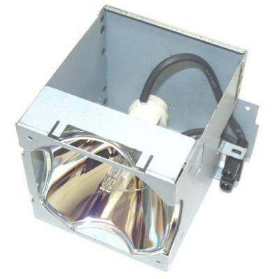 Sanyo 610-290-7698 beamerlampen