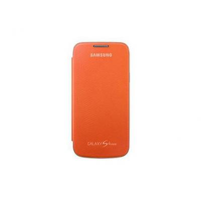 Samsung EF-FI919BOEGWW mobile phone case