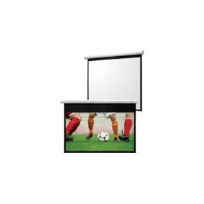"Grandview projectiescherm: GV102096I - 80"", 16:10"