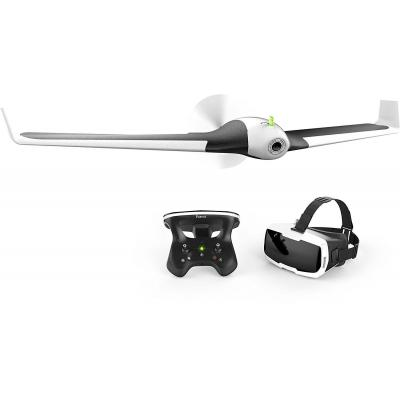 Parrot PF750001AA drone