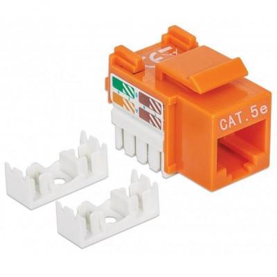 Intellinet IWP-MD C5E/OR - Oranje