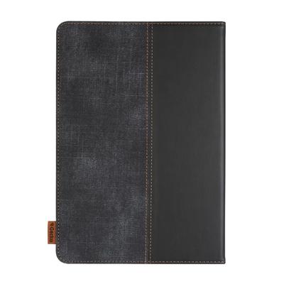 Gecko Easy-Click 2.0 Tablet case