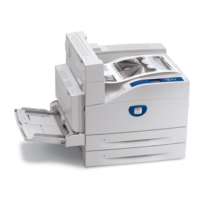 Xerox Duplexmodule Duplex unit