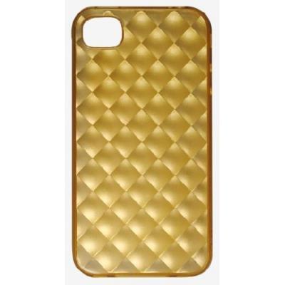 Ozaki IC842GD mobile phone case