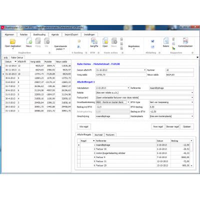 Osirius OS140142-ESD product