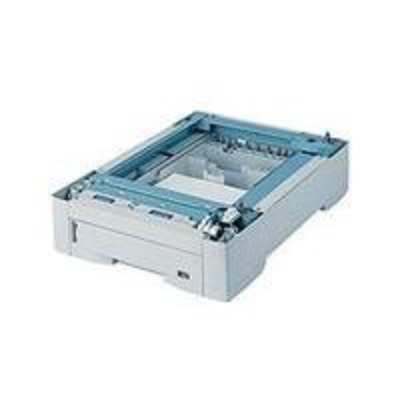 Epson 500 Sheet Paper Tray Papierlade