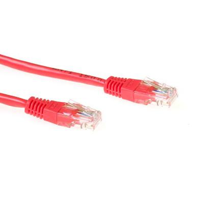 ACT IB5501 UTP-kabels
