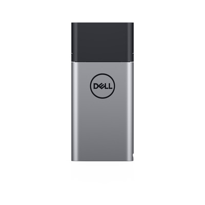 DELL PH45W17-CA powerbank