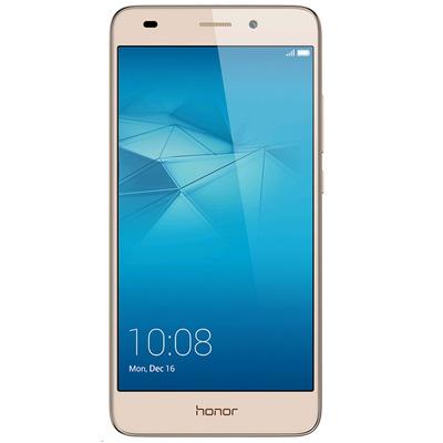 Honor 5C Smartphone - Goud 16GB