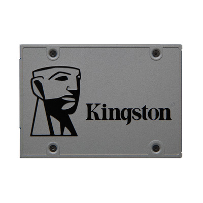 Kingston Technology SUV500/480G SSD