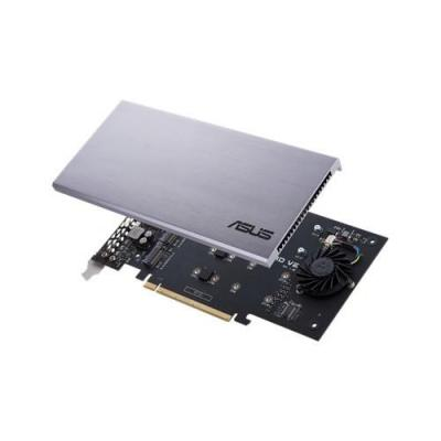 ASUS HYPER M.2 X16 CARD V2 interfaceadapter