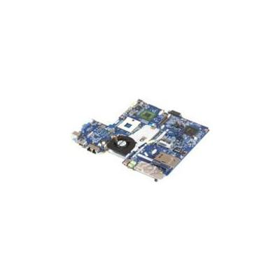Samsung moederbord: ASSY MOTHER BD-TOP