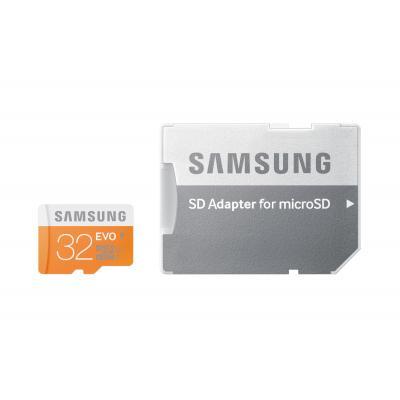 Samsung MB-MP32DA/EU flashgeheugen