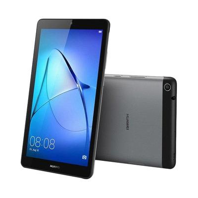 Huawei 53018672 tablet
