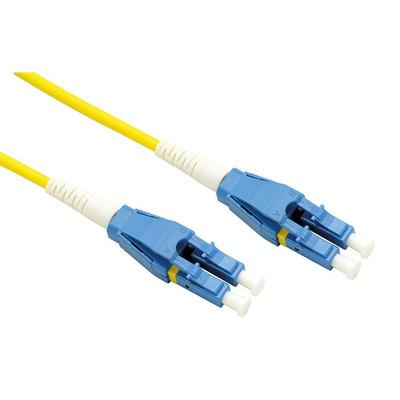 ROLINE 21.15.8781 Fiber optic kabel