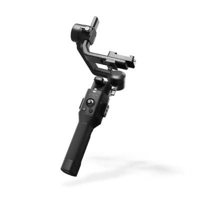DJI RONIN-SC Camera stabilizer
