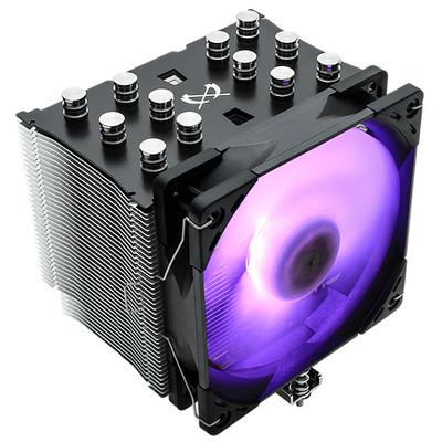 Scythe SCMG-5100BK PC ventilatoren