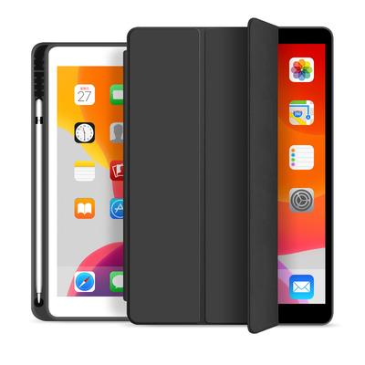 ESTUFF Pencil case iPad Pro 10.5 2017 Tablet case