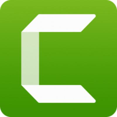 TechSmith Camtasia Software licentie
