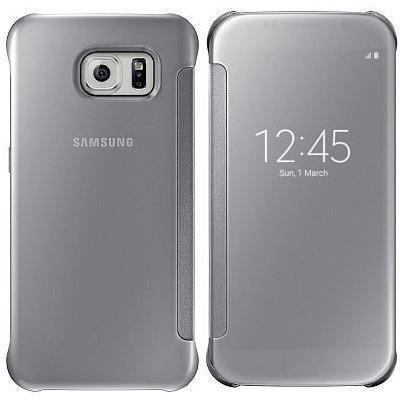 Samsung EF-ZG920BSEGWW mobile phone case