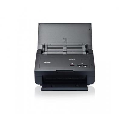Brother ADS-2100E scanner