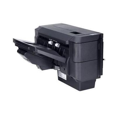 Kyocera papierlade: DF-470
