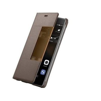 Huawei 51991511 mobile phone case