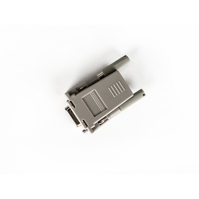 Vertiv Avocent ADB0210 Kabel adapter - Zwart