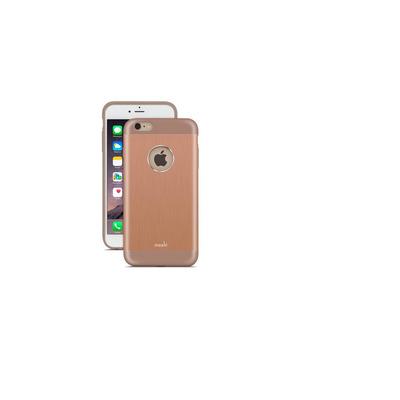 Moshi 99MO080303 mobiele telefoon behuizingen