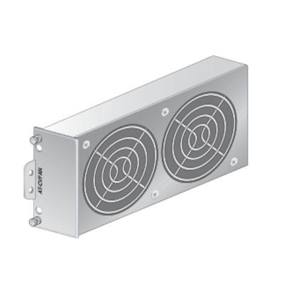 Allied Telesis AT-CVFAN Cooling accessoire