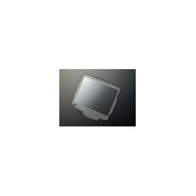 Nikon stofhoes: LCD Monitor Cover BM-7