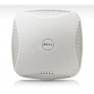 DELL 210-ABEQ access point