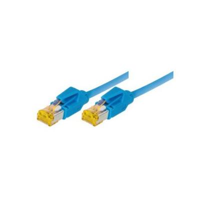 Connect 850048 netwerkkabel