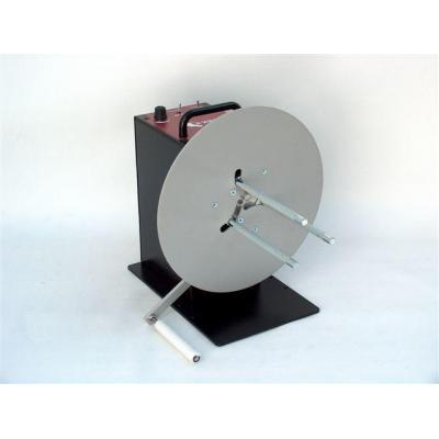 Labelmate CAT-3-TA-ACH Label bevestigingsmachine - Zwart