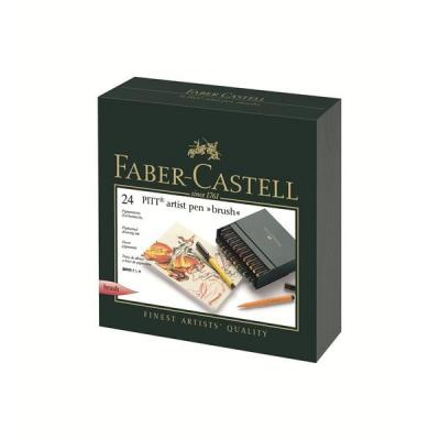 Faber-Castell 167147 viltstift