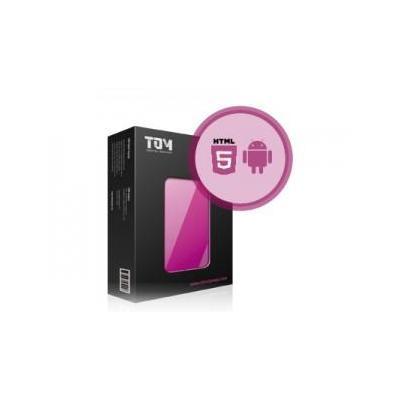 Tdm videosoftware: Player App / HTML5 version, 3Y