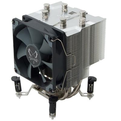 Scythe SCKTN-5000 PC ventilatoren