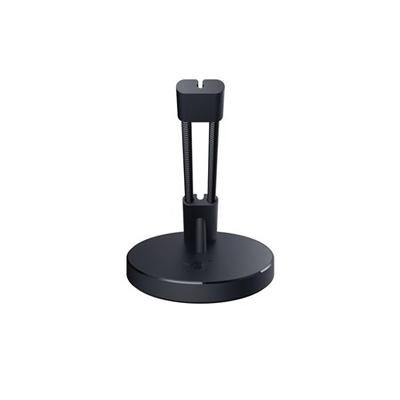 Razer Mouse Bungee V3 Toetsenbord accessoire - Zwart