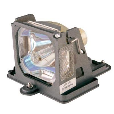 Sahara Replacement Lamp f/ S2200W/S2200Wi Projectielamp