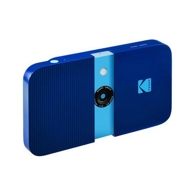 Kodak RODSMCAMBL Direct klaar camera - Blauw